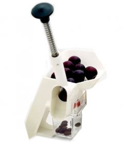 RENTAL Cherry Pitter