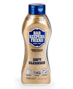 bar-keepers-friend-26-oz-soft-cleanser