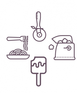 Specialty Kitchen Tools
